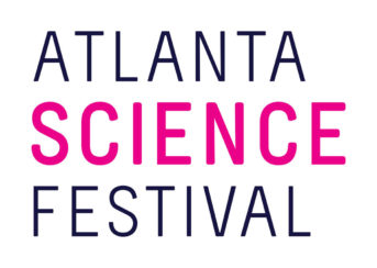 Atlanta Science Festival 2017 to Feature More than 100 Individual Science and Technology Events throughout Metro Atlanta