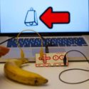 MaKey MaKey:  Great Technology that Makes It Easier to Teach Circuits to Kids. Overview, Introduction and Implementation.